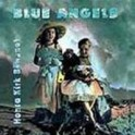 Seven - Blue Angels (CD, 1996)