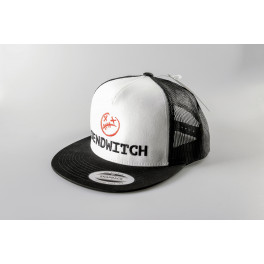 Sendwitch - Snapback