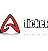 Alfedus Ticket